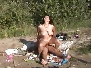 Slutty mom n dau getting dirty with cocks...