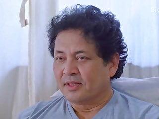 Budhape ka Pyaar web series 2021 EP1