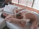 multi orgasmic girl has orgasms after orgasms