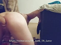 my private fisting compilation