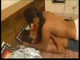 South Desi Intercourse