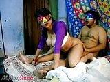indian amateur savita bhabhi hardcore sex in reverse cowgirl