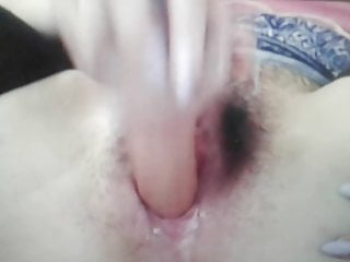Dildo for squirt