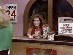 Convenience Store Girls (1987)