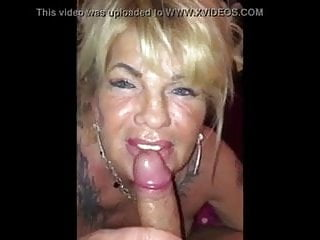 Hungarian Hooker Viktoria in Monor