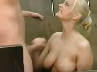 Cumming in sexy babes compilation...