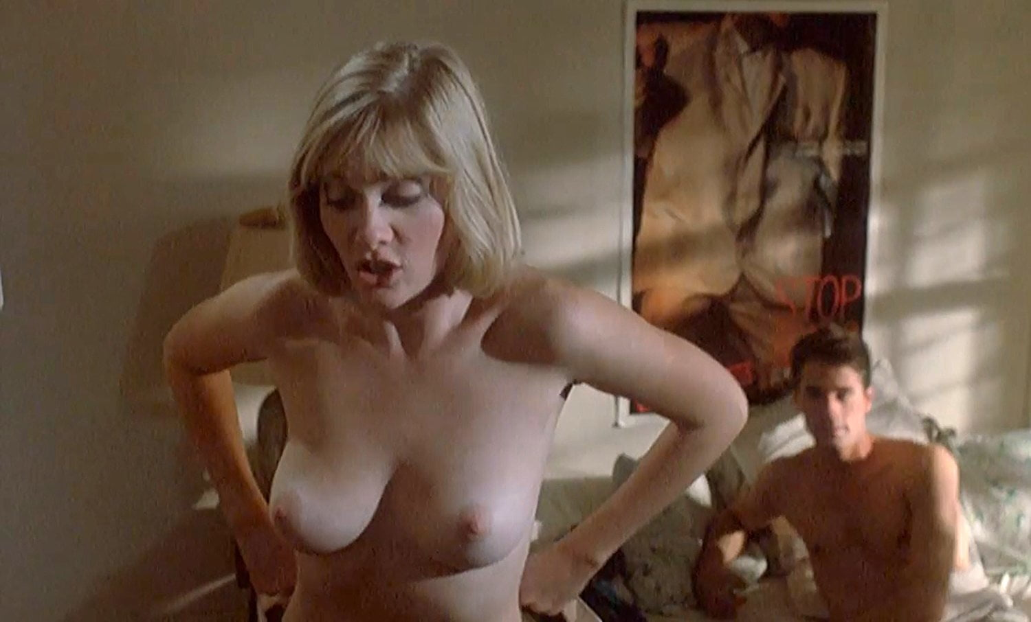 Right! like nude model barbra cowgirl apologise, but, opinion