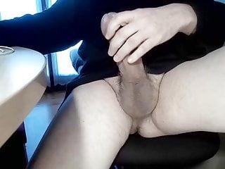 سکس گی 5-Hot Big Cock webcam  masturbation  hot gay (gay) hd videos fat  daddy  big cock  amateur  60 fps (gay)
