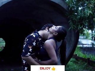 Flix BADLA S1 E1, Latest Desi Web Series, Hotel Sex, 2020