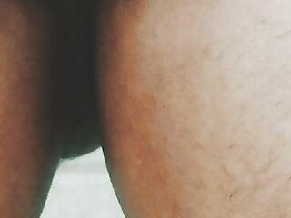 سکس گی Wild dick close up masturbation  massage  man  latino  hd videos handjob  gay fantasy (gay) gay cum (gay) gay cock (gay) blowjob  big dick gay (gay) big cock gay (gay) big cock  asian  arab gay sex (gay) arab gay (gay)