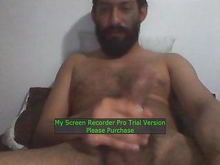 سکس گی مکزیکی Stud Cum وب کم مستقیم گی (gay) مکزیکی (gay) استمنا lat لاتین هوک هندوک گی مکزیک (gay) مردان همجنهمجنسگرا�را (gay) بچه های همجنسگرا (gay) تقدیر همجنسگرا (gay) آماتور خروس بزرگ