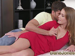 černé bradavky porno