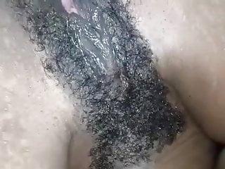 feel my self HD Sex Videos