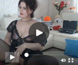 webcam 2018-08-25 12-02-35-786