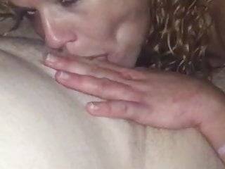 South Florida Motel Whore Blowjob looking hard