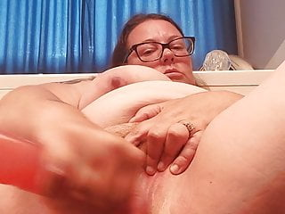 Jacking off for daddy