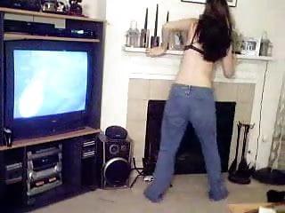 stripping 9
