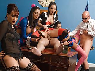 Site court mandated busty uk hotties...