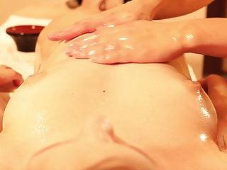 Vagina of Smesharik fetches lesbian therapeutic massage