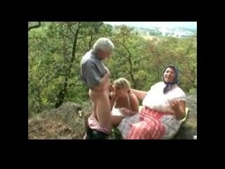 Old asian sex movies