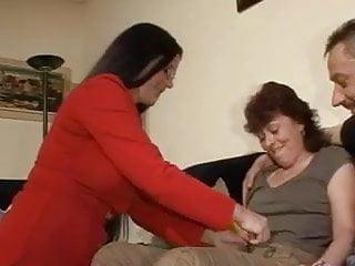 Nanny's help