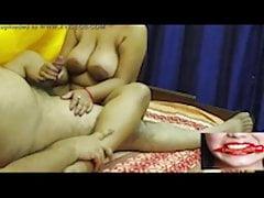Indian bhabhi, sexy bhabhi, moti bhabhi, Indian sex video