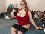 porn people screwing themselfs