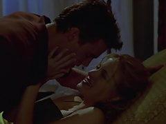Lori Heuring - ''The In Crowd'' 02