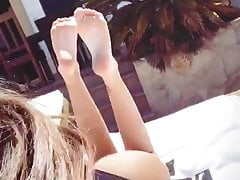 Adixia (ch'tis) on vacation in Ibiza
