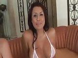 Sarah gellar sex scene