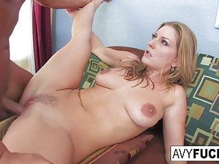 View boob...
