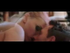 Erotic and Sensual Lovemaking Part 2