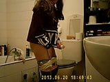 ariel piperfawn sex videos