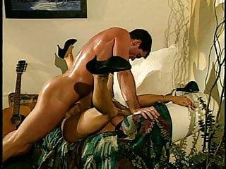 Mature Uncut Ass Drills Busty Dick Milf Hot