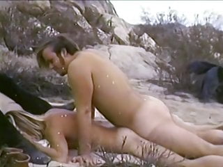 The Baredevils (1971) Part 3