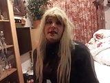 new video from me AlexaLatexnutte
