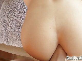 ass N68...