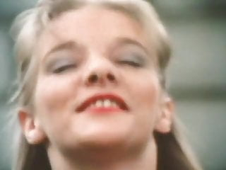 Vintage Anal Full Movie 01 (Little French Maid) – A85
