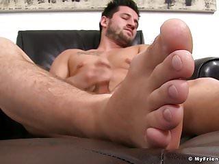Alex gray obedient boyfriend...