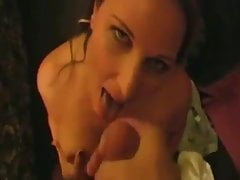 hotwife filmed by hubbyfree full porn