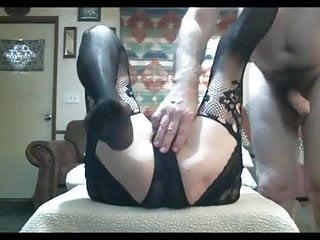 Fucking Ass Someone Beautiful Granny's