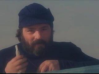 LILI CARATI IN  CANDIDO EROTICO 1978