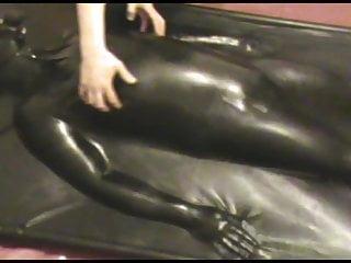 سکس گی The power of touch - 1 small cock  massage  hungarian (gay) hd videos gay torture (gay) gay slave training (gay) gay slave (gay) gay master (gay) gay latex (gay) gay domination (gay) gay cock (gay) gay bondage (gay) couple  big cock  bdsm