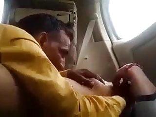 in car audio fucking girl rajasthani Orignal with
