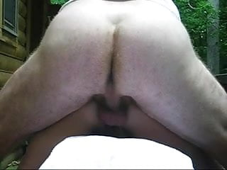 anal with granny 2
