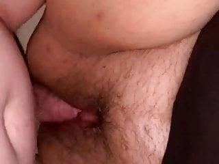 just some fun porno videos