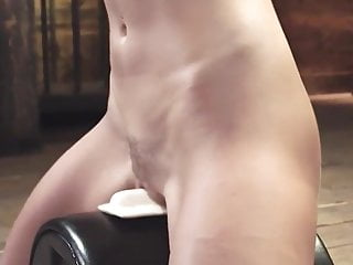 Video 1155744001: fetish solo, solo amateur toys, solo female toys, brunette solo toying, solo toy hd, fetish straight, sybian machine, tattooed fetish
