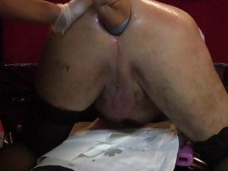 femdom 2