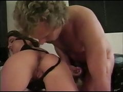 early melissa monet scene for swedish eroticafree full porn