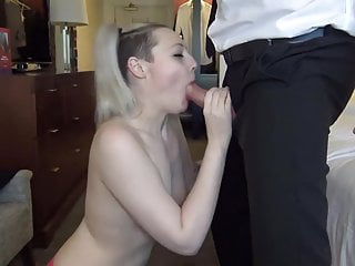 Pascalssubsluts arielle aquinas by new daddy...